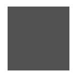 UAPP logo