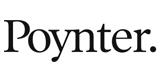Poynter