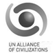 United Nations Alliance of Civilisations